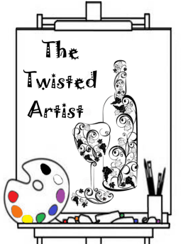 twisted-artist-logo