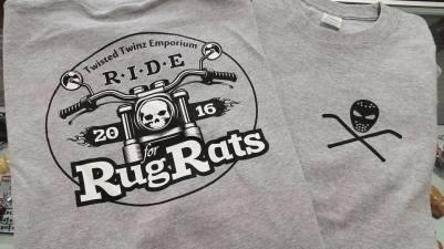 rugrats-t